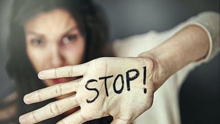 Recueil de plainte chez autrui: une expérimentation pour les victimes de violences conjugales