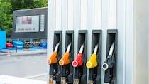 Hausse des prix de l'essence: bientôt un chèque carburant?