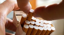 Tabac belge, allemand, espagnol... Bientôt la fin des cigarettes moins chères à l'étranger ?