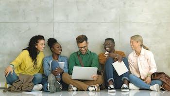 Étudiants: trouver le bon ordinateur portable au juste prix