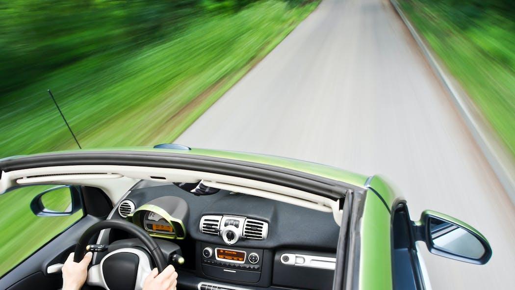 Électrique, hybride, GPL... Quelle voiture «écologique» acheter?