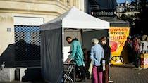 Tests anti-Covid : les données de près de 400000 Français compromises