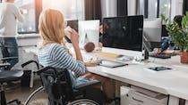 Hello handicap : le salon de recrutement en ligne de retour du 26 au 29 octobre