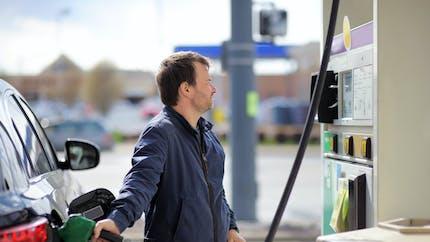 Prix des carburants : Leclerc, Carrefour et Casino font un geste