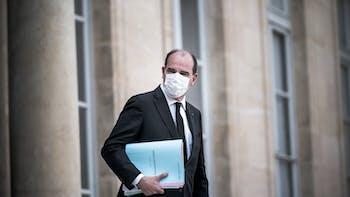 Inflation: une aide de 100€ pour 38 millions de Français dès le mois de décembre