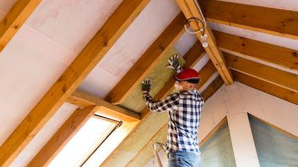 France Rénov : le nouveau guichet unique pour la rénovation des logements