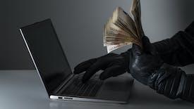 Crédits, livrets d'épargne, assurances : la liste noire des sites douteux s'allonge
