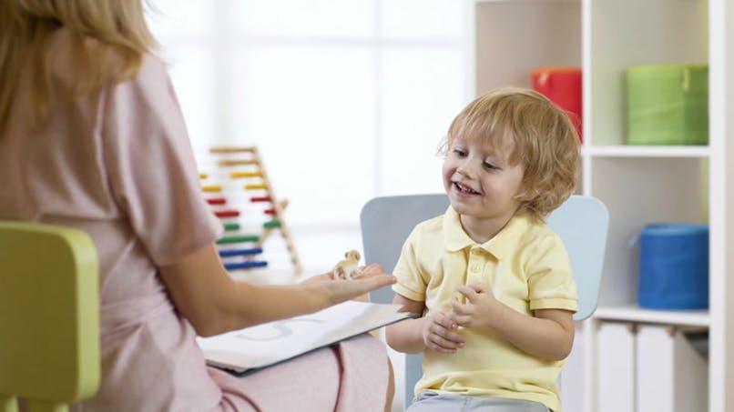 Non-respect de l'autorité parentale: comment bien réagir?