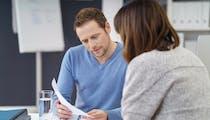 Inégalités salariales entre les femmes et les hommes : les élus du personnel peuvent vous aider