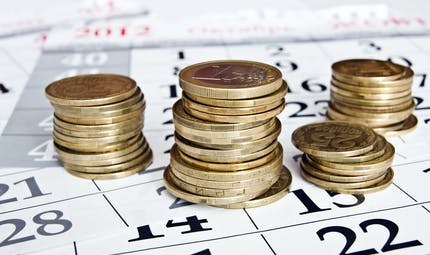 Avance sur les crédits d'impôt : quand allez-vous recevoir le solde ?