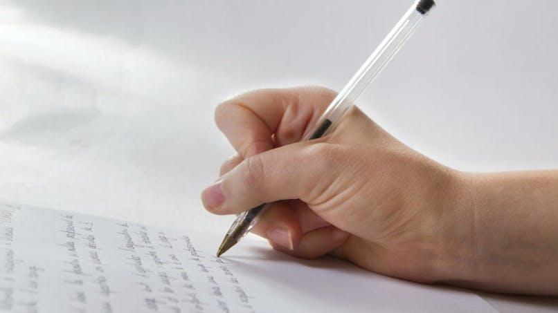 Comment faire pour rendre votre lettre de motivation unique?