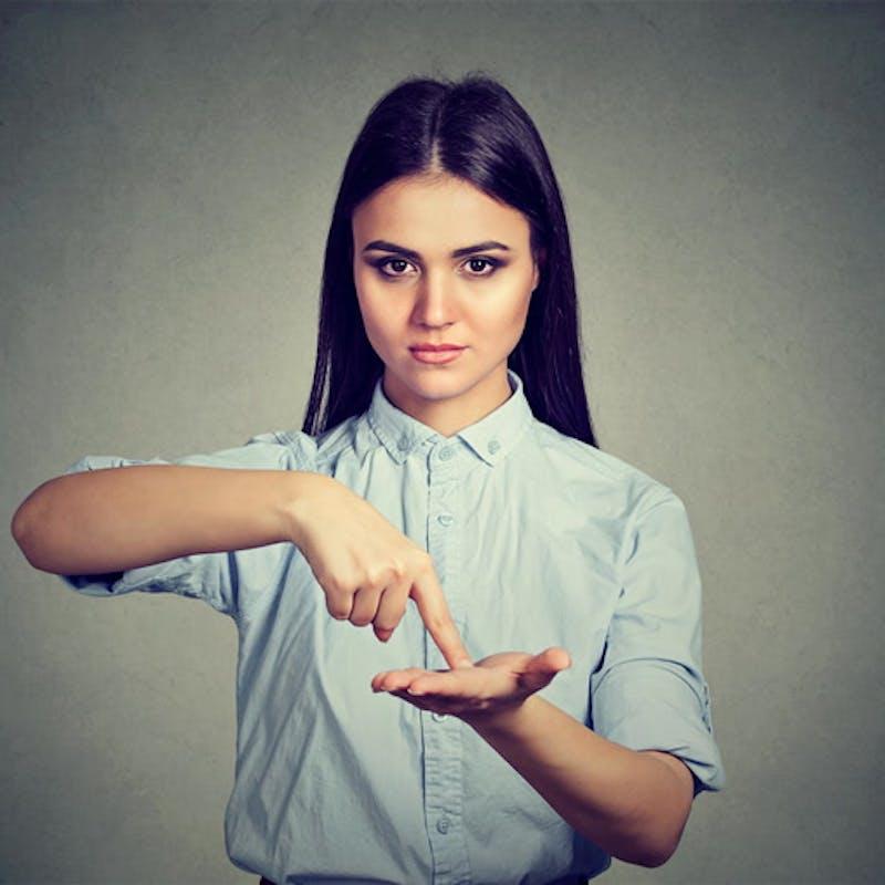 Inégalités salariales avec vos collègues masculins : vous pouvez demander une augmentation