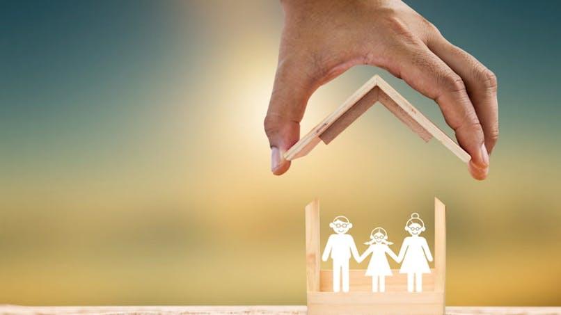 Dispositif Pinel: les loyers ne doivent pas dépasser certains seuils