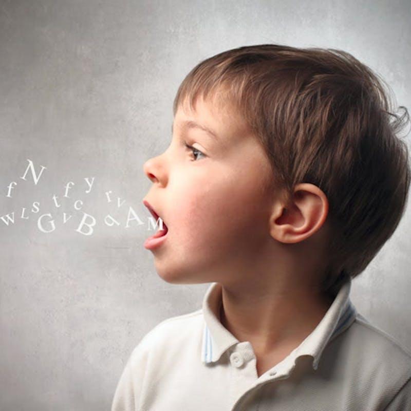 Dans une séparation, l'enfant peut être entendu par le juge