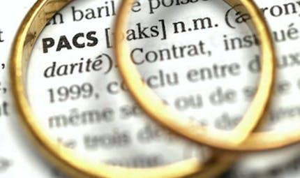 Le testament, nécessaire entre concubins et partenaires de Pacs