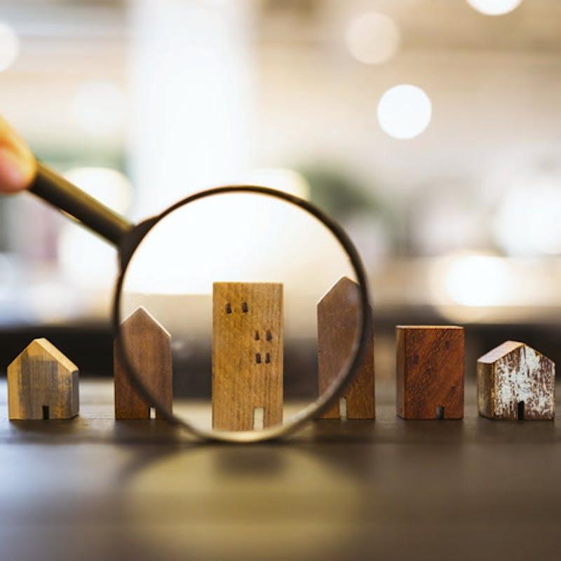 Comment calculer la rentabilité d'un bien immobilier ?