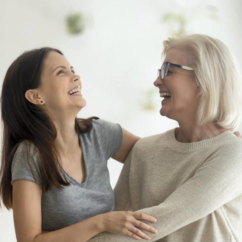 Un avantage fiscal pour les donations et les legs des grands-parents