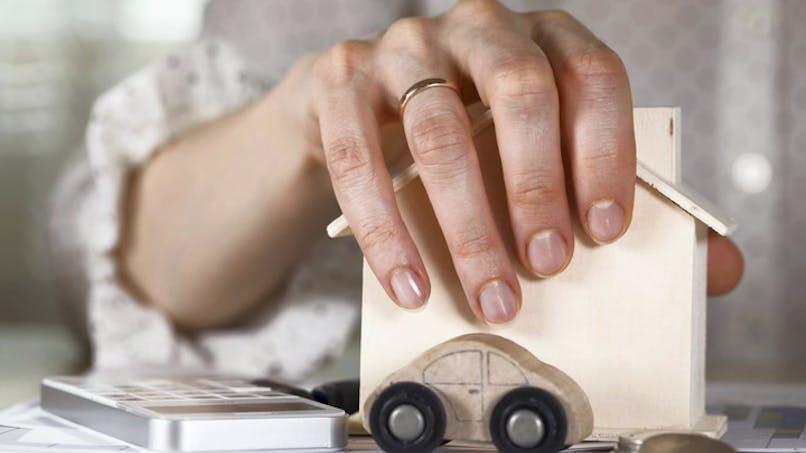 Prestation compensatoire: quels sont les différents modes de versement?