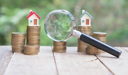 En moyenne, les crédits immobiliers durent 21 ans