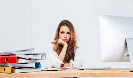 Inégalités salariales entre les femmes et les hommes : ce que répondent les employeurs aux demandes d'augmentation