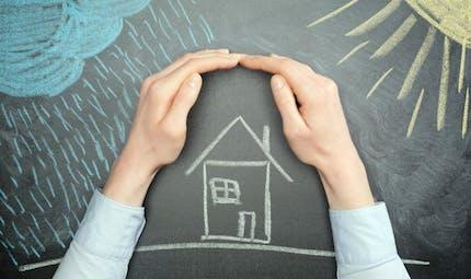 Assurance pour votre emprunt immobilier : faites jouer la concurrence