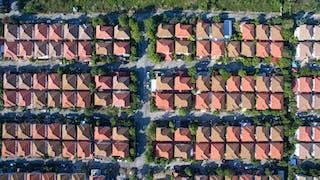 La localisation, facteur décisif de votre investissement immobilier