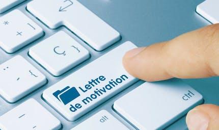 Recherche d'emploi en été : montrez votre intérêt aux entreprises contactées