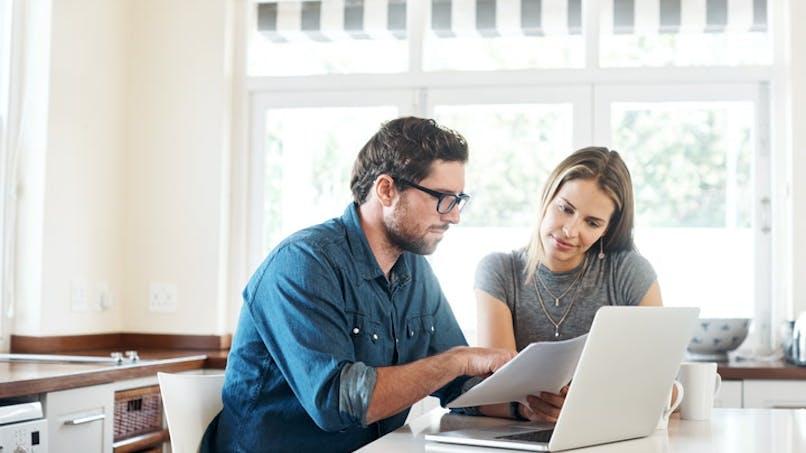 Crédits et réductions d'impôt : quel est leur fonctionnement?