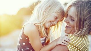 La pension alimentaire, pour les besoins des enfants d'un couple séparé