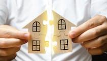 Les deux principaux critères pour obtenir un crédit immobilier