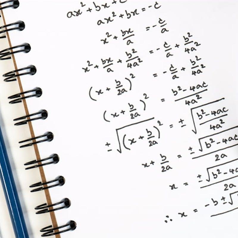 Crédits et réductions d'impôt : le calcul de l'avance