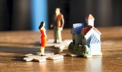 Succession : la totalité pour le conjoint survivant en l'absence d'enfant