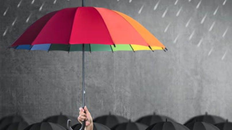 L'assurance-vie permet de transmettre son patrimoine