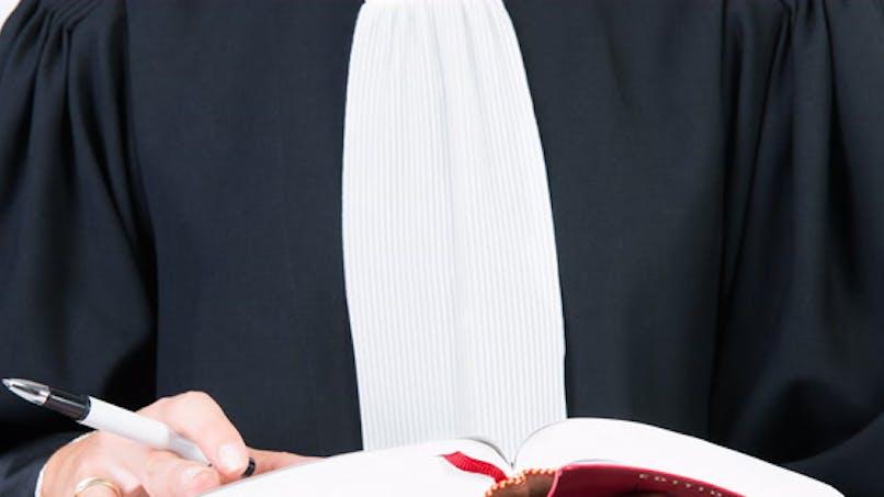 Tutelle, curatelle: un avocat peut assister la personne à protéger