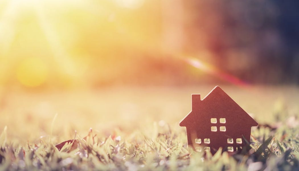Les mois les plus propices pour vendre votre bien immobilier