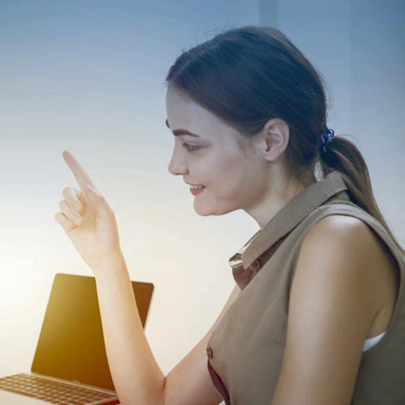 Salarié en CDD, vous pouvez obtenir un crédit immobilier