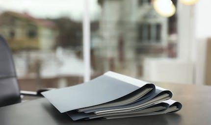Les documents à présenter auprès du juge des tutelles