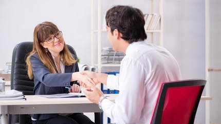 Entretien d'embauche: la rémunération n'est pas un sujet tabou