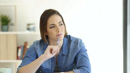 Que faire si votre ex-conjoint cesse de régler la pension alimentaire?