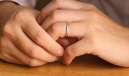 Procédures de divorce: combien de temps devez-vous prévoir?