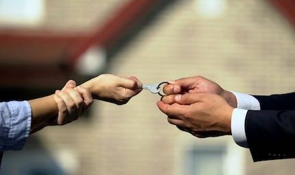 Divorce à l'amiable: que deviennent vos biens immobiliers?