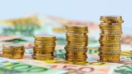 Investissement immobilier : dégager une plus-value et de la rentabilité