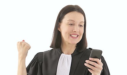 Un avocat pour chaque conjoint dans le divorce par consentement mutuel
