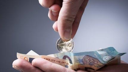 L'avance liée à certains crédits et réductions d'impôt est maintenue