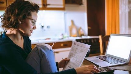 Impôt sur le revenu : mentionnez dans votre déclaration les dépenses éligibles à des crédits et à des réductions