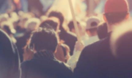 Grand débat national : « Les gens ont parlé de leur vécu »