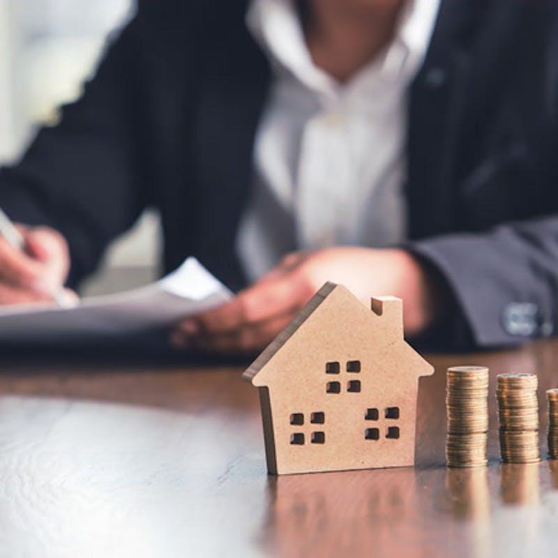 Prêt immobilier: montrez votre souhait de domicilier vos revenus
