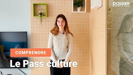 Pass culture: 300€ accordés à tous les jeunes âgés de 18 ans dès 2021