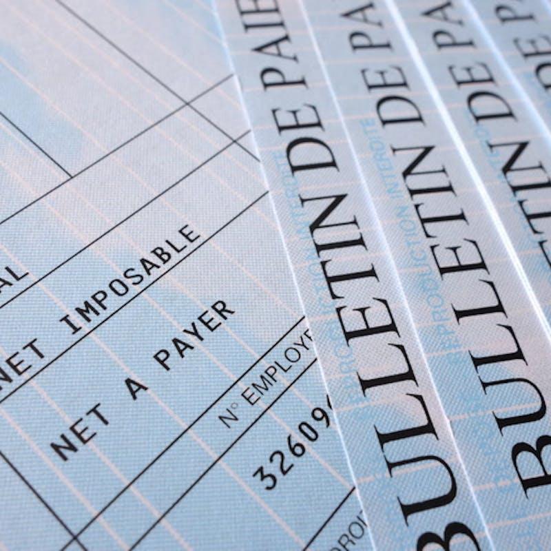 Inégalités salariales par rapport à vos collègues hommes : les arguments pour obtenir une augmentation