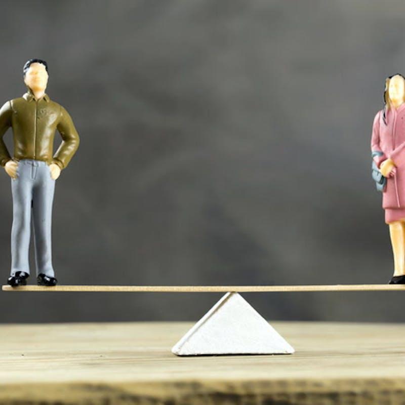 Comment savoir si vos collègues hommes gagnent plus que vous pour le même travail ?